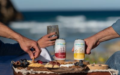 Win a Whale Watching Picnic for Two