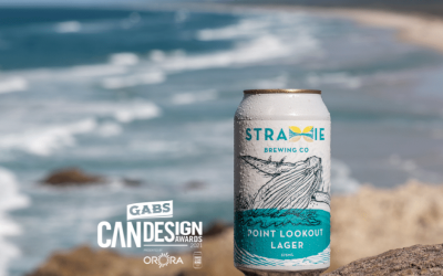Vote for Point Lookout Lager